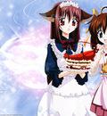 AnimeOnline005
